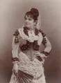 Atelier Nadar - Galli-Marié in Bizet's Carmen.png