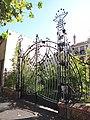 Atelier d'Auguste Bernardin, portail 01.jpg