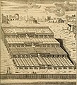 Athanasius Kircher - Turris Babel - 1679 (page 99 crop).jpg