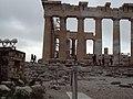 Athens 079.jpg