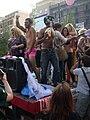 Athens Pride 2009 - 34.jpg