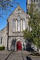 Athlone - St Mary's Church - 20180921174739.jpg