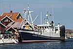 Atlantic V, Grundsund.JPG