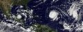 Atlantic sept 15 2010 1445Z.jpg