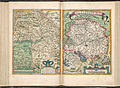 Atlas Ortelius KB PPN369376781-056av-056br.jpg