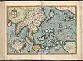 Atlas Ortelius KB PPN369376781-086av-086br.jpg
