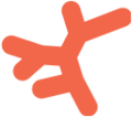 Atlas of Living Australia -Logo.png