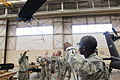 Atlas troops train with Air Force to recover aircraft 140224-A-EM852-087.jpg