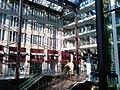Atrium Maritim Hotel Köln.jpg