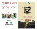 Attendees guide wikiarabia 2017 cairo.pdf