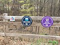 Attraction signs near Walkway Over the Hudson.jpg