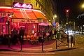 Au Moka, 92 Boulevard de Grenelle, 75015 Paris 2012.jpg