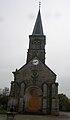 Aubigny-la-ronce.jpg