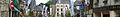 Aubigny-sur-Nère banner.jpg