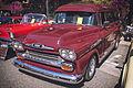 Auburn Days Car Show 2015 (114700).jpg