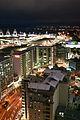 Auckland-1541.jpg