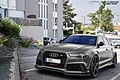 Audi ABT RS6-R Avant C7 (29603988920).jpg