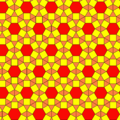 Augmented truncated hexagonal tiling-1.png