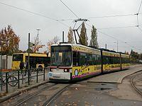 Augsburg-avg-sl-3-adtranz-gt6m-760768.jpg