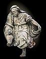 Augustins - Le Prophète Élisée by Marc Arcis.jpg