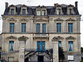 Aulnay Hôtel particulier.jpg
