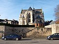 Aumale-FR-76-église Saint-Pierre et Saint-Paul-02.jpg
