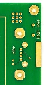 Gold plating - Wikipedia