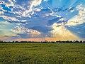 Aurora Countryside.jpg