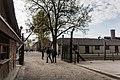 Auschwitz - panoramio (19).jpg