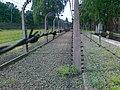 Auschwitz múzeum - panoramio (12).jpg