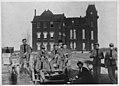 Austin College Historical Photo.jpg