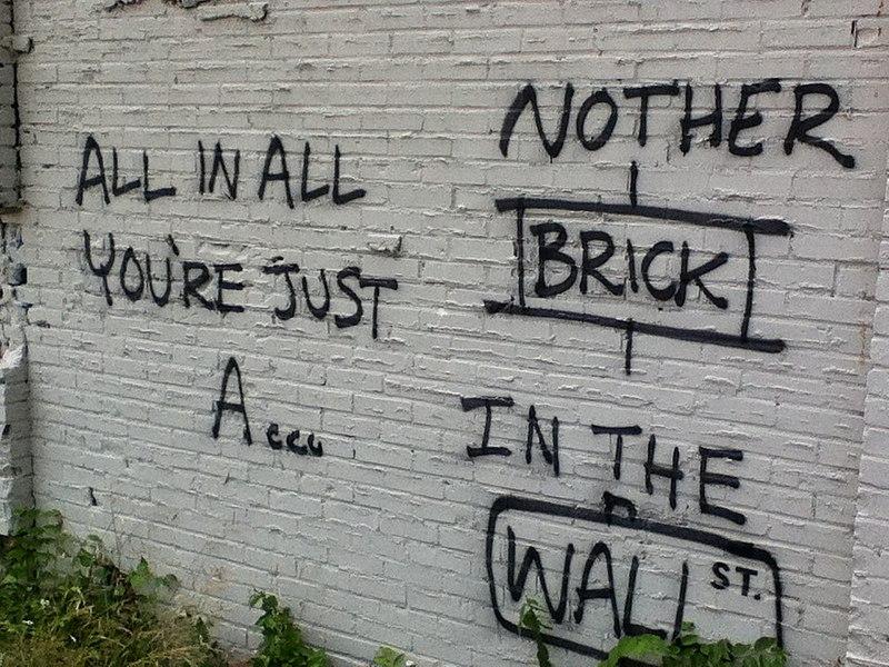 File:Austin Graffiti.jpg