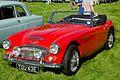 Austin Healey 3000 Mk III (1967) - 15800677299.jpg
