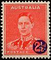 Australianstamp 1491.jpg