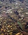 Austria Enns Donau Enns river from southwest IMG 9060 - edit.jpg