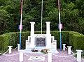 Authou monument aux morts.jpg