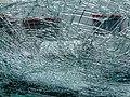 Autoglas gesplittert 03.jpg