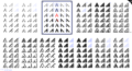 Automatic styles of pixel art text - fig 1 X4.png