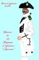 Auxerrois 12RI 1779.png