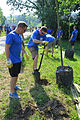 AvDet 15-3 community service project at the University of Art and Culture in Łodz, Poland 150613-Z-OL711-022.jpg