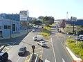 Av Sao Luiz do Paratinga - JD do Trevo - panoramio.jpg