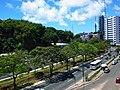 Avenida Anita Garibaldi, Salvador.jpg