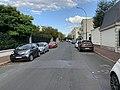 Avenue Foch - Fontenay-sous-Bois (FR94) - 2020-09-10 - 1.jpg