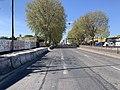 Avenue Metz - Romainville (FR93) - 2021-04-25 - 4.jpg