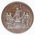 Avers de la médaille Napoléon III.jpg