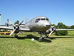 Avia 14 Museum Kunovice CZ 100 0396.JPG