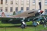 Avia B33 -011- (11057614956).jpg