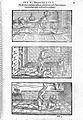 Avicenna, Liber canonis... Wellcome L0000149.jpg