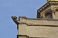 Avignon - Notre Dame des Doms 10.JPG