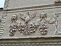 Avignon - facade hotel monnaie 4.jpg